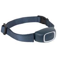 2103-petsafe-antibell-halsband-pbc19-166361.jpg