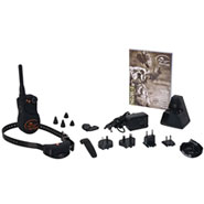 Sportdog Ferntrainer 1600m  SD-1825E Teletakt