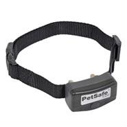 PetSafe Zusatzempfänger für Ferntrainer mit 900 m Reichweite