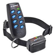 DogTrace D-Control EASY, Ferntrainer zum SPARPREIS