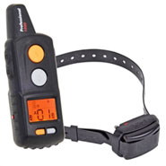 24333-Dog-Trace-D-Control-professional-Mini-1000m.jpg