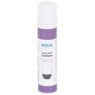 24591-dogtrace-ersatzspray-nachfuellerspray-lavendell-spray-duft.jpg