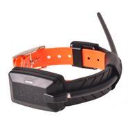 24835-DogTrace-GPS-X20-Hundeortung-Zusatzsender.jpg