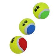 26022-Hundeball-Tennisball-Spielball.jpg