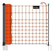 29014-voss.farming-farmnet-wildabwehrnetz-hasenzaun-50m-65cm-orange.jpg
