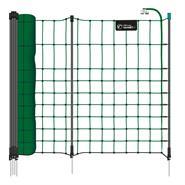 29062-voss-farming-farmnet-kleintiernetz-65cm-25m-gruen.jpg