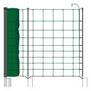 29353-VOSS.farming-eNET-plus-Elektronetz-108cm.jpg