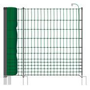 29465-VOSS.farming-eNET-plus-Elektronetz-112cm.jpg