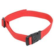 2959-Halsband-Nylon-Hundeferntrainer-VOSS.miniPET.jpg