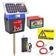 42017-Extrapower-Solar-galerie1.jpg
