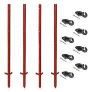42294-1-20x-winkelstahlpfahl-115cm-3mm-+-100x-ringisolatoren-mit-splint.jpg