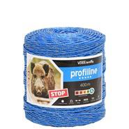 42726-voss-farming-weidezaunlitze-wildabwehr-400m-blau.jpg