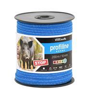 42817-voss-farming-weidezaun-band-wildabwehr-blau-10mm-profiline.jpg