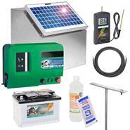 43663-Komplett-Set-10W-SolarsystemBox12V-Green-Energy.jpg