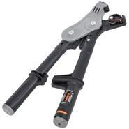 44439-gripple-spannzange-torque-zaunbau-draht-spannen.jpg