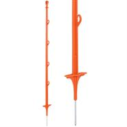 44495-variant-weidezaunpfahl-glasfaserverstaerkt-103cm-orange.jpg
