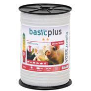 44554-Weidezaunband-Elektrozaunband-10mm-basicplus-VOSS.farming.jpg