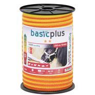 44598-Weidezaunband-Elektrozaunband-10mm-basicplus-VOSS.farming.jpg