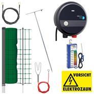 44810-komplett-set-mit-kleintiernetz-50m-65cm-elektrozaun-petcontrol.jpg
