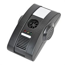 45007-1-voss-sonic-700-multi-glow-Ultraschallvertreiber-Luftreiniger.jpg