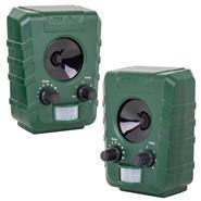 45018-voss-sonic-1200-ultraschall-vertreiber-tiervertreiber.jpg