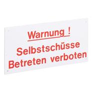 45257-Warnschild-Hinweisschild-Vorsicht-Selbstschuesse.jpg