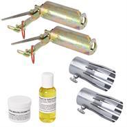 45539-Set-2x-Wühlmausschussfalle-VOSS-SafetyCrown-Patronen-Öl-Lockmittel-ch.jpg