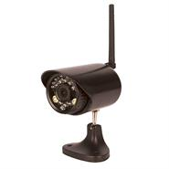 530432-kamera-tierueberwachung-smartcam-hd.jpg