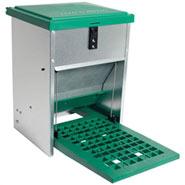 560048-feedomatic-futterautomat-mit-trittplatte-5-kg-001.jpg