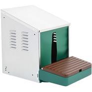 560760-Nestomatic-Huehnernest-Abrollnest-Legebox.jpg