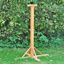 930343-Vogelhausstaender-Vogelstaender-100cm-massiv.jpg