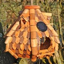 930360-Holzvogelhaus-Vogelhaus-mit-Solarleuchte-Solarbeleuchtung-Solarlicht.jpg