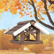 930455-vossgarden-vogelhaus-jane-zum-aufhaengen.jpg