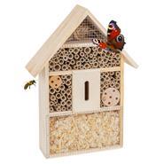 930704-insektenschutz-haus-insektenhotel-sichere-nist-und-ueberwinterungshilfe-2.jpg