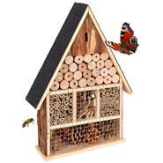 930707-insektenschutzhaus-insektenhotel-50x35x9cm-naturholz.jpg