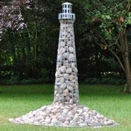 931118-Leuchtturmgabionen-Leuchturm-verzinkt.jpg