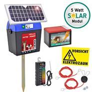 Extrapower-Solar-galerie1.jpg