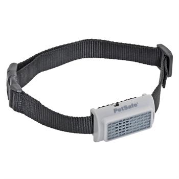 ANTI BELL Halsband mit Ultraschall PBC17
