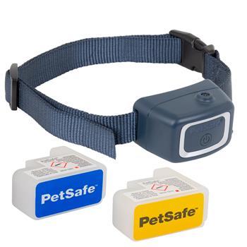 2114-petsafe-antibell-halsband-mit-spray-pbc19.jpg