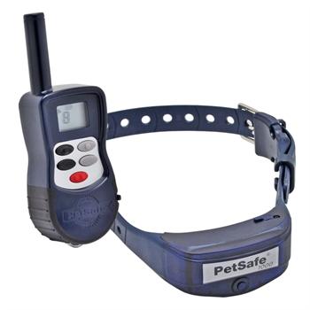 Petsafe PDT20 Ferntrainer für Hunde über 18kg (900m Reichweite)