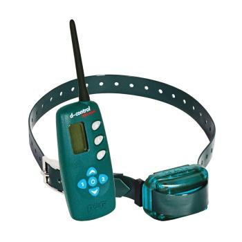 24305-1-Teletact-Impulstrainer-D-Control-Mini.jpg