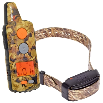 24340-Dog-Trace-Professionell-Teletak-fuer-Hunde-2000m.jpg