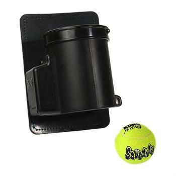 24396-D-Balls-Dogtrace-Ballmaschine-Tennisball.jpg