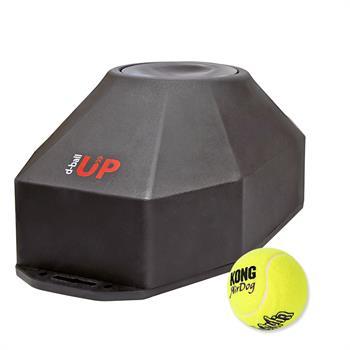 24413-DogTrace-D-ball-UP-Zusatzwerfer-Wurfmaschine.jpg
