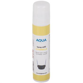 24590-1-DogTrace-AQUA-Ersatzspray-Nachfuellerspray-Citronella.jpg