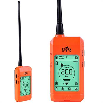 24836-DogTrace-GPS-X20-Handsender.jpg