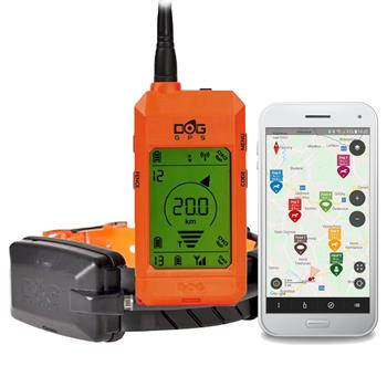 24850-dog-trace-gps-x30-hundeortungsgeraet-fuer-die-jagd-hundeortung-mit-google-maps-g.jpg