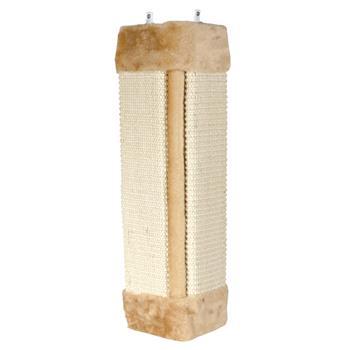 26530-kratzbrett-trixie-sisal-plüsch-eckkratzbrett-platzsparend-natur-beige-krallenpflege.jpg