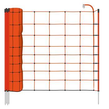 28945-voss-farming-schafnetz-elektronetz-90cm-basic-orange.jpg