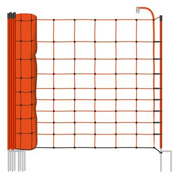 28955-voss-farming-schafnetz-elektrozaunnetz-orange-108cm-basic.jpg